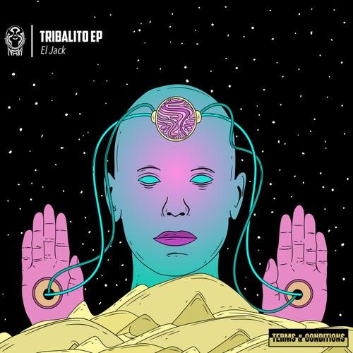 Tribalito EP