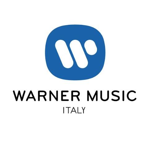 WM Italy Profile