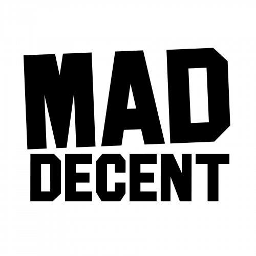 Mad Decent Profile