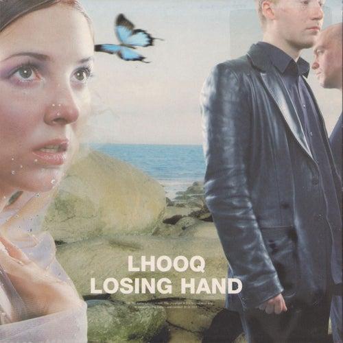 Losing Hand
