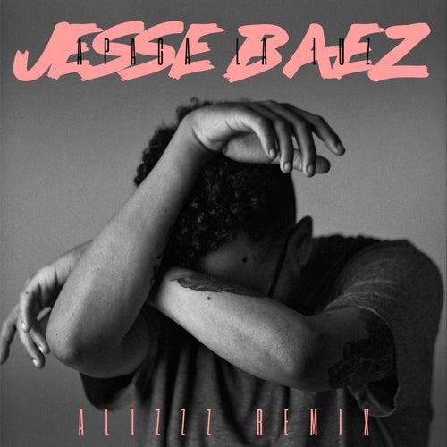 Apaga la Luz (Alizzz Remix) [feat. Naked Geometry]