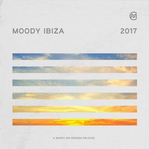 Moody Ibiza 2017