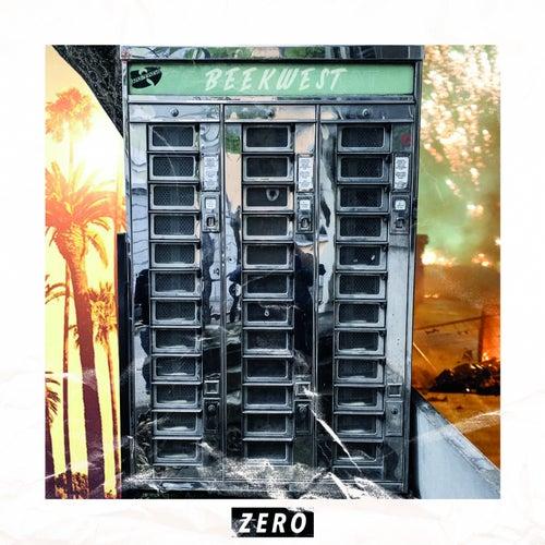 Zero (feat. Bliss, Stego)