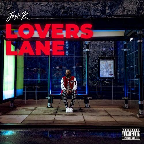Lover's Lane Act: III