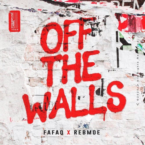 Off the Walls