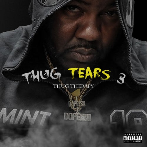 Thug Therapy (feat. Two14)