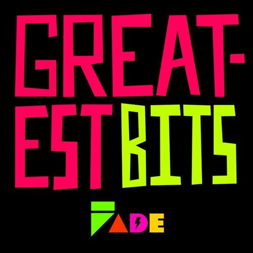 Fade Records Greatest Bits