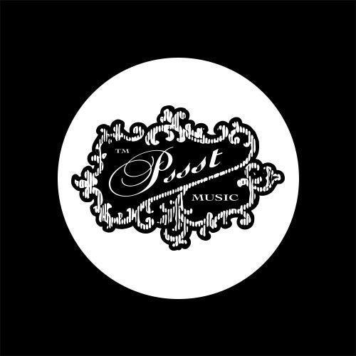 Pssst Music Profile