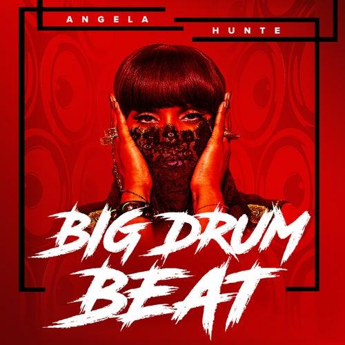 Big Drum Beat