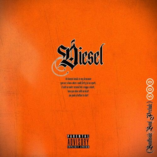 Diesel (Southside Soul Prelude)