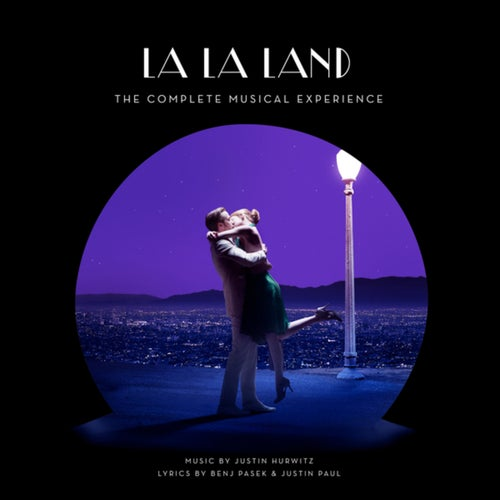 La La Land - The Complete Musical Experience