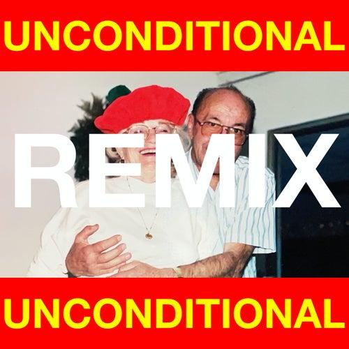 Unconditional (Franklin Remix)