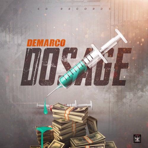 Dosage (Instrumental)