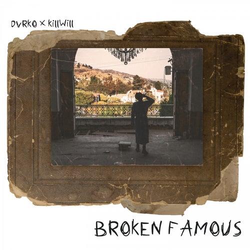 Broken Famous