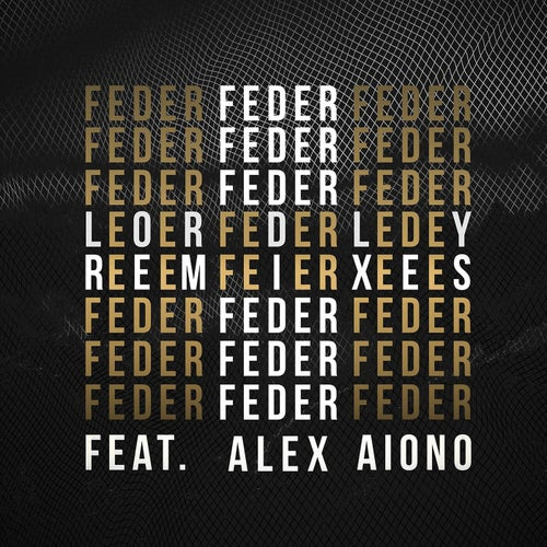 Lordly (feat. Alex Aiono) [Remix EP]