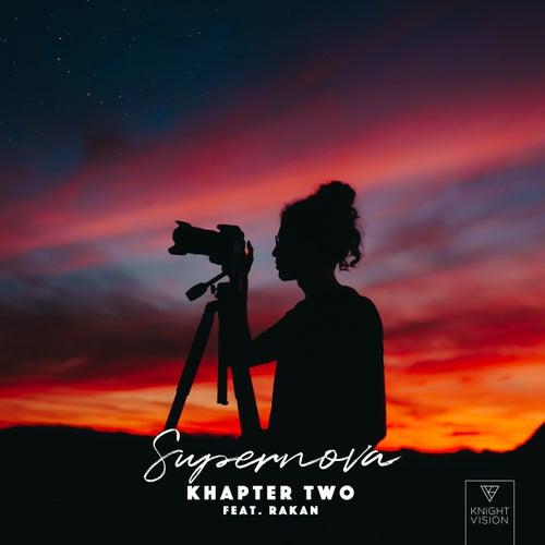 Supernova (feat. Rakan)