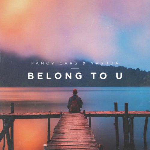 Belong To U