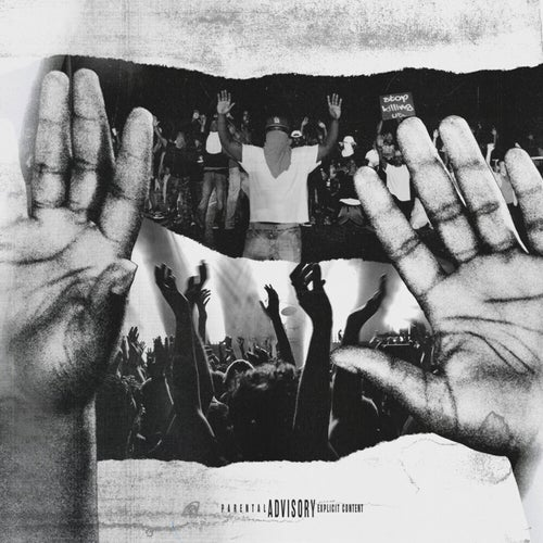 2 Hands Up