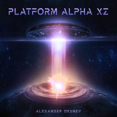 PLATFORM ALPHA XZ