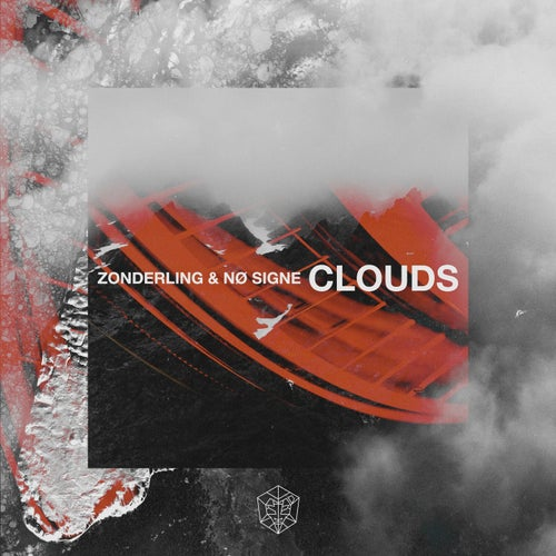 Clouds - Extended Mix