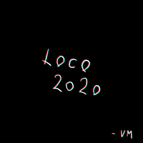LOCO2020