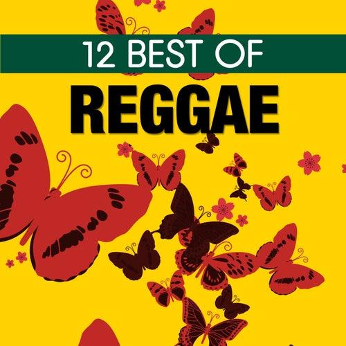 12 Best of Reggae