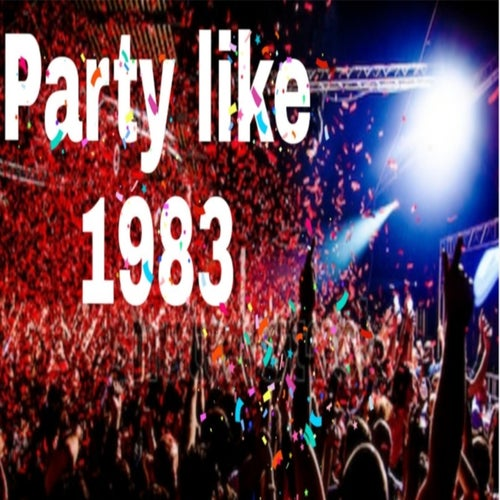 The Party Song
