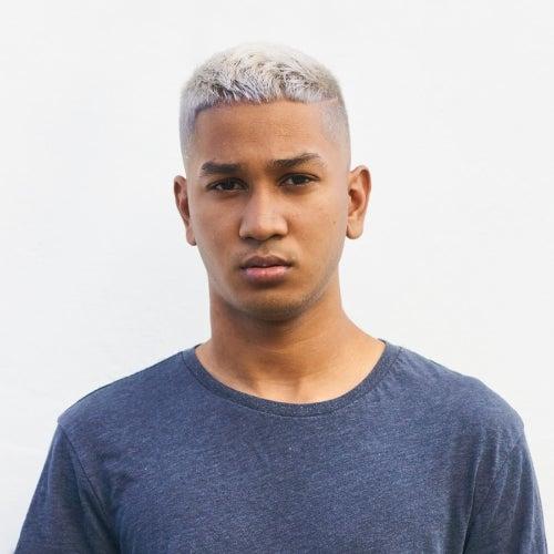 Travis World Music Profile