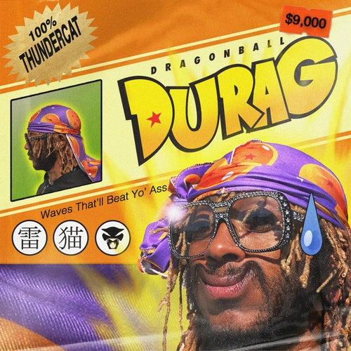 Dragonball Durag