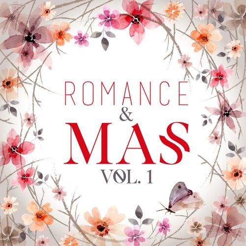 Romance y Más, Vol. 1