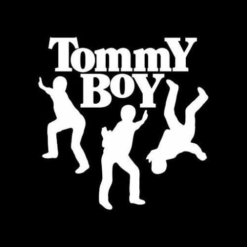 Tommy Boy Music, LLC Profile