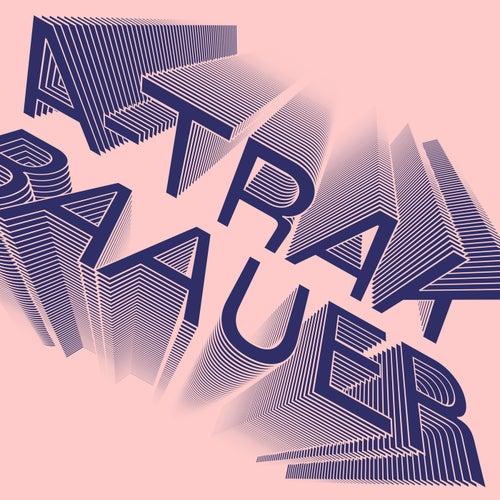 Dumbo Drop (Gammer Remix)