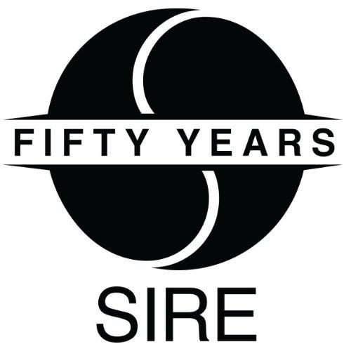 Sire Profile