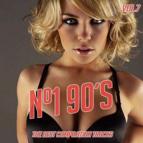 Nº1 90's Vol.7