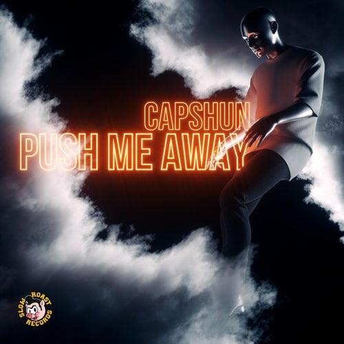 Push Me Away