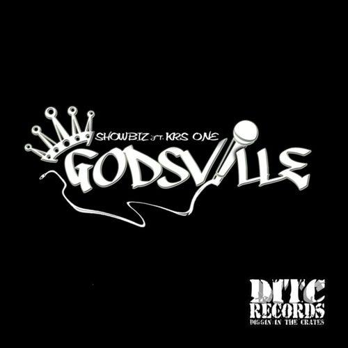 Godsville