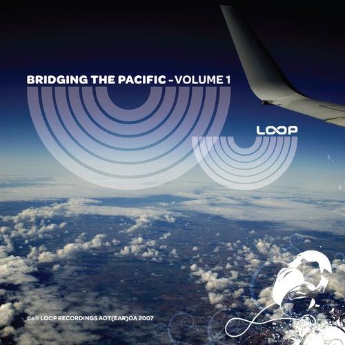 Bridging The Pacific, Vol. 1