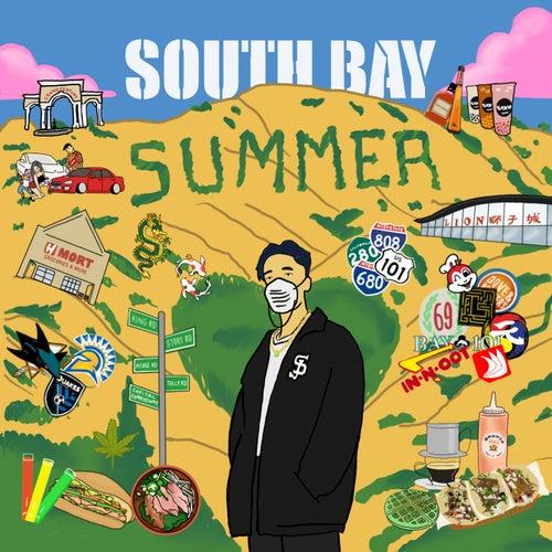 South Bay Summer