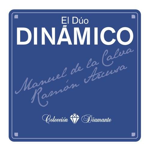 Colección Diamante