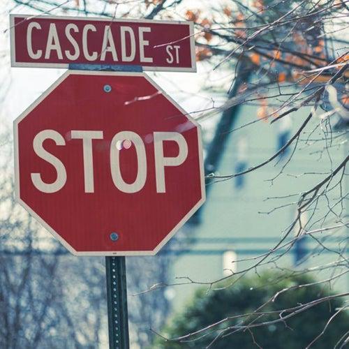 Cascade St