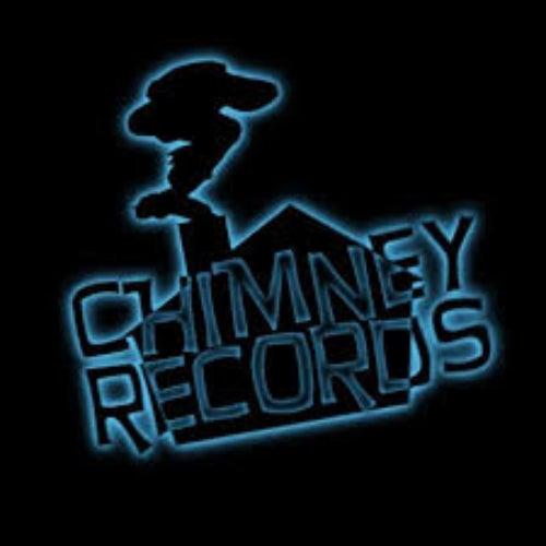 Chimney Records Profile