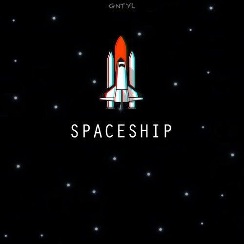 Spaceship Entertainment Ltd. Profile