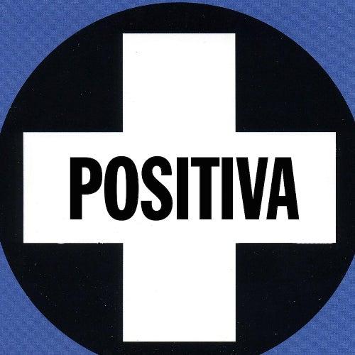 Positiva Profile