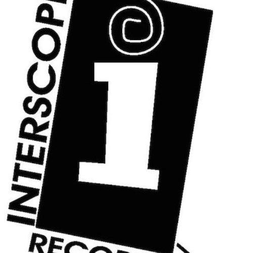 Darkroom/Interscope Records Profile