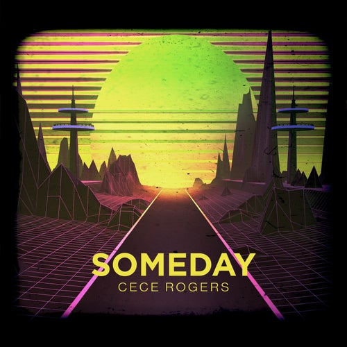 Someday - Extended Mix