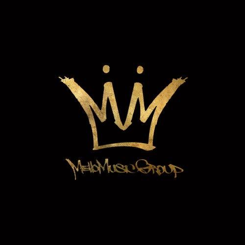 Mello Music Group Profile