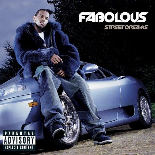 Keepin' It Gangsta (feat. Styles, Jadakiss & M.O.P.)