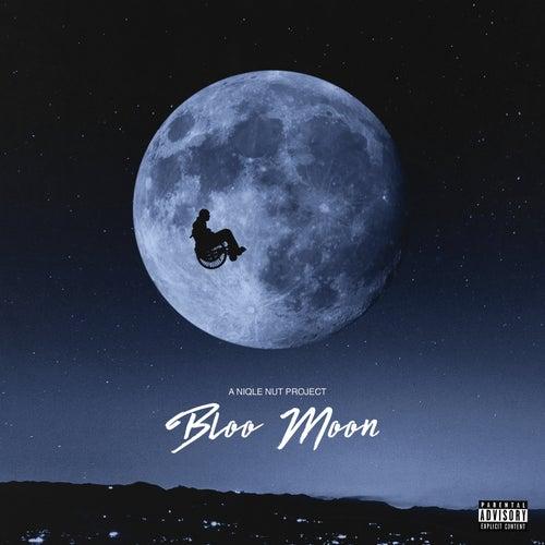 Bloo Moon