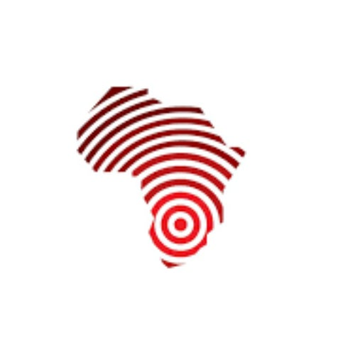 Sound African Recordings Profile