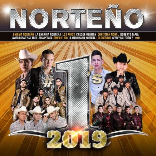 Norteño #1's 2019